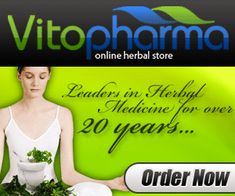 The Wallace Organization Herbal Medicines Store Buy Online Herbal Medicines,For Penis Enlargement,Impotence,Anti Aging, Slimming,Stop Smoking, Most Health Cures. https://www.trader1ew.com