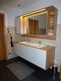 36 Besten Badezimmer Bilder Auf Pinterest Badezimmermöbel