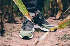 Puma R698 Grid – Fall Pack,  #FallPack #PUMA #R698Grid #sneaker, #agpos, #sneaker, #sneakers, #sneakerhead, #solecollector, #sneakerfreaker,  #nicekicks, #kicks, #kotd, #kicks4eva #kicks0l0gy, #kicksonfire, #womft, #walklikeus, #schuhe, #turnschuhe, #yeezy, #nike, #adidas, #puma, #asics, #newbalance #jordan, #airjordan, #kicks