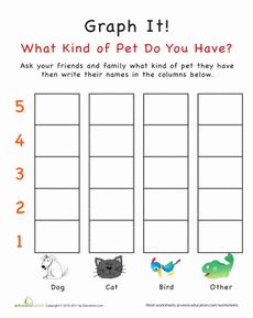 pre k math addition printable worksheet