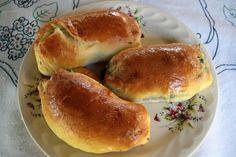 Hot Dog Buns, Hot Dogs, Hamburger, Rolls, Food And Drink, Breads, Bread Rolls, Buns, Bread