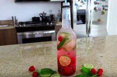 Noix de Coco boisson Autocollants Décoration Fun Adultes de boire de l/'Alcool Cocktails Holiday