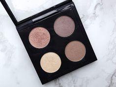 MAC Neutral Eyeshadow Palette