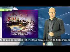 www.boliviawebtv.tv