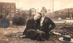 Memphis, 1910s