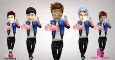ToppDogg Annie (Siwon, Siwon, Siwon, Siwon, Siwon).mp4