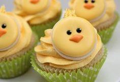 Новогодний торт в виде Петуха - Блог о праздниках