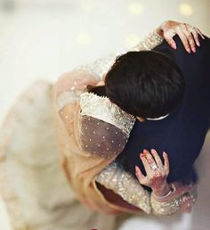 Life means laugh,although you are sad. Indian Wedding Photography Poses, Wedding Couple Poses Photography, Bride Photography, Fashion Photography, Cute Muslim Couples, Cute Couples, Romantic Couples, Couple Posing, Couple Dps