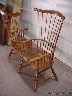 Wow. A courting chair. what a concept....maybe a good investment, I will have a teenager in about 7 years....