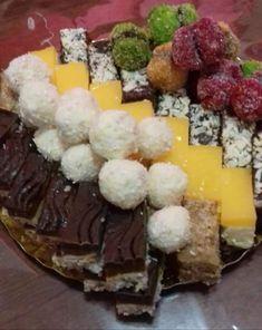 Prăjituri pentru ocazii – Viața Dairy, Cheese, Food, Meal, Eten, Meals