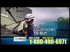 DIRECT TV Cleveland OH | 1-800-490-6971 | Cable-N-More DIRECTV Authorize...