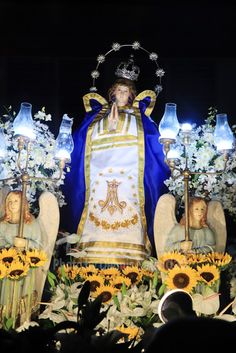 Feast of the Immaculate Conception December 8, 2018 Immaculate Conception Parish, Los Baños, Laguna Our Lady, Princess Zelda, Eyes, Fictional Characters, Fantasy Characters, Cat Eyes