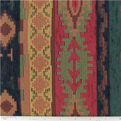 Aztec Woven Monterey Home Decor Fabric Shop Hobby Lobby