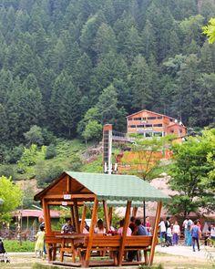 9 Trabzon Ideas Trabzon Trabzon Turkey Safranbolu