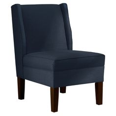Lindsey Accent Chair at Joss & Main