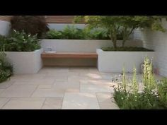 Stonemarket's Beachside sawn sandstone Paving is a mid grained, beige to biscuit coloured sandstone with subtle banding of complementary hues. Its gentle appearance and light texture make it an ideal Paving choice for any setting