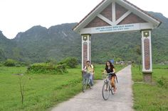 Viet Hai village is a small village in the midst of jungles, covered by high mountains range of the Cat Ba National Park, which belongs to Cat Hai district. http://catbahotels.org/featured/viet-hai-village-in-cat-ba-natural-park.html