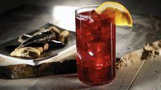 Tinto de verano - the red wine of summer