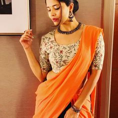 South Indian TV Actress Anasuya In Green Lehenga Orange Voni Tamil Actress HAPPY EID-UL-ADHA : BAKRID MUBARAK WISHES, MESSAGES, QUOTES, IMAGES, FACEBOOK & WHATSAPP STATUS PHOTO GALLERY  | ASKIDEAS.COM  #EDUCRATSWEB 2020-07-22 askideas.com https://www.askideas.com/wp-content/uploads/2018/08/may-this-auspicious-of-Bakrid-bring-you-peace-and-joy-Bakrid-wishes.jpg