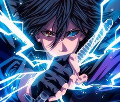 Sasuke Uchiha, Uchiha Sasuke, Rinnegan,
