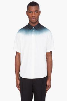 #Men #Shirt