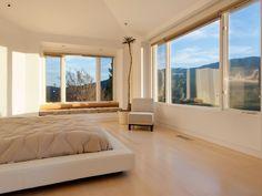 The Original Wozniak Estate - Silicon Valley Luxury Homes