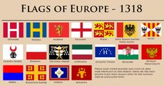 stranded_in_europe_flags_by_ynot1989-d3dervz.png 900×477 pixels