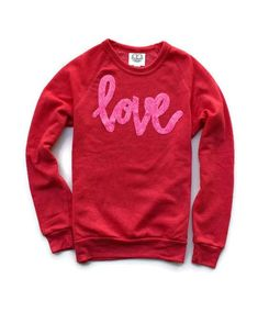 45 Best Cute Valentine Shirts For Women Images In 2019 Camisa De