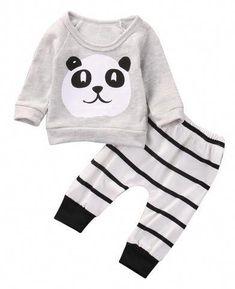 e8e672300f Valentine Baby Outfits We Love Love Love