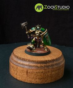 52 Crafts Diy Ideas Crafts Stormcast Eternals Warhammer Figures