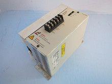 Allen Bradley 2090-UCSR-A300 Series B Ultra Active Shunt Module PLC 9101-2371 AB. See more pictures details at http://ift.tt/1WSAfhc