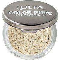ULTA - Color Pure Eye Shadow in Honey #ultabeauty
