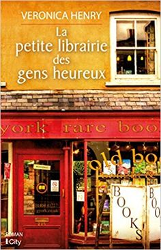 Buy or Rent La petite librairie des gens heureux as an eTextbook and get instant access. With VitalSource, you can save up to compared to print. Feel Good Books, I Love Books, Books To Read, Precious Book, Library Inspiration, Reading Challenge, Romans, In This World, Amazon Fr