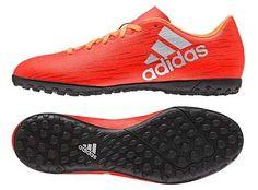 Guayos Adidas X Messi Ace 15.4 Original Torretin Sintetica -   148.000 en Mercado  Libre 36269e65beb33