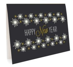 Golden New Year Holiday Cards, 10-Pack by Night Owl Paper Goods Night Owl Paper Goods http://smile.amazon.com/dp/B00IRZVK8Q/ref=cm_sw_r_pi_dp_0XfGwb0SCTCAG