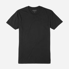 Everlane, online store