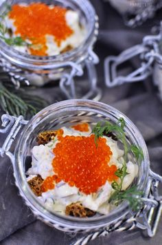 Wine Cheese, Health And Wellbeing, Xmas, Christmas, Holidays And Events, Skagen, Bakery, Food And Drink, Favorite Recipes