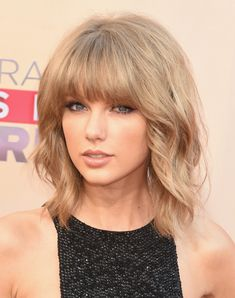 Taylor Swift, 2015   - Redbook.com