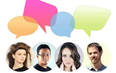 Qué son los #chatbots