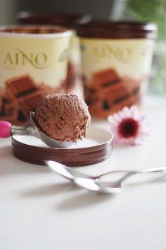 . Ice Cream, Desserts, Food, No Churn Ice Cream, Tailgate Desserts, Deserts, Icecream Craft, Essen, Postres