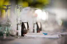 King Justin & Birch Laura. Santorini Weddings, Wedding venue, Wedding ceremony and reception, Sunset view, lecielsantorini, Santorini, wedding, weddingphotography, loveisintheair, weddingplanner, santorinigreece, weddinginsantorini, weddinginspiration, destinationwedding, love, bride, weddingday, groom, brideandgroom, weddingdress, santorinivenues, Imerovigli, sunset, emotions, storyteller, couple.
