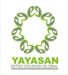 Yayasan mitra edukasi global For IBLAM