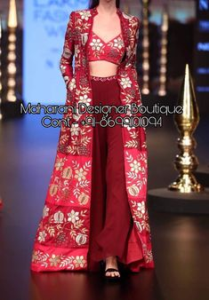New bridal couture indian wedding outfits ideas