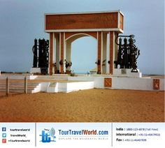 Book The Road of the Slave - Benin Tour - 3 Days / 2 Nights Tour Package