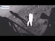 Is This Real,.You Tell Me.Screw The Moon.including Mars (of which the Moon is a part) Apollo Logo, Flat Earth Society, Great Awakening, Moon Landing, What The World, Conspiracy Theories, Tell Me, Nasa, Shit Happens