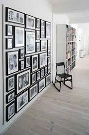 Resultado de imagem para comprar porta retrato de parede