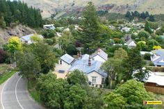 Property for sale in Sumner, Christchurch City, presented by Megan Didham, powered by ® New Zealand, Property For Sale, Memories, City, Souvenirs, Remember This