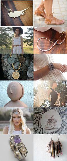 CYPRUS ROMANCE by The Meraki Company on Etsy--Pinned with TreasuryPin.com