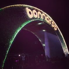 Pin for Later: Bon Voyage, Bonnaroo! Peep the Best Social Snaps Straight From the Farm