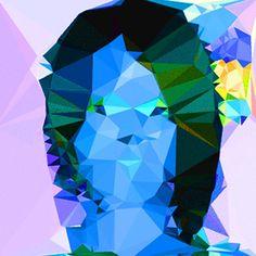Rihanna: Diamonds (Jerome LOL Edit) |